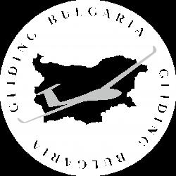 Безмоторно летене България